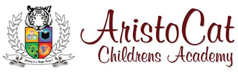 aristocat-academy-logo